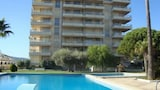 Choose this Apartment in Peniscola - Online Room Reservations