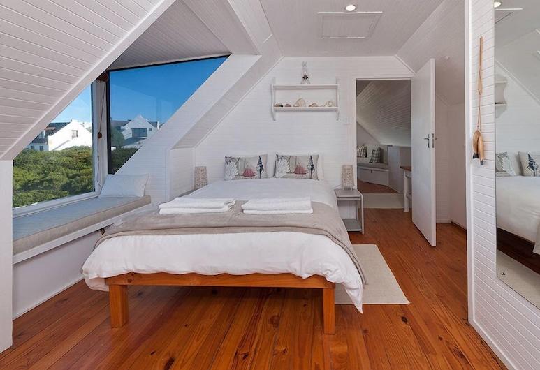 Pikkewyntjie Cottage, Hermanus, Pikkewyntjie Cottage , Δωμάτιο