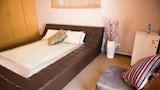 Mahikeng Hotels,Südafrika,Unterkunft,Reservierung für Mahikeng Hotel