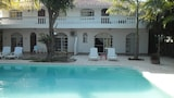 Choose this Apart-hotel in Sosua - Online Room Reservations
