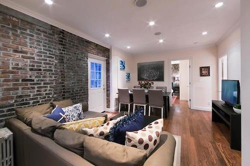 NY015