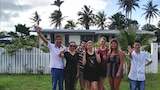 Reserve this hotel in Suva, Fiji