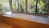 Picture of Jarrah Grove Forest Retreat - Adults Only in Rosa Glen