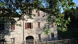Nuotrauka: Antico Borgo, Cremia