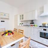 Διαμέρισμα, 2 Υπνοδωμάτια (Casalia) - Κύρια φωτογραφία
