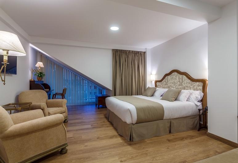 Suite Home Sardinero, Santander