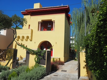 Picture of B Residence in Glyfada