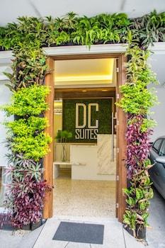 ภาพ DC Suites Aeropuerto ใน Guayaquil