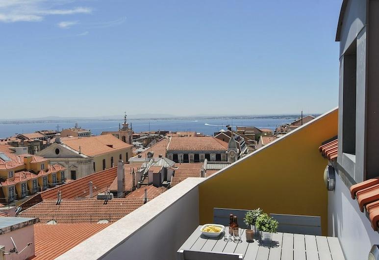 Chiado Trindade - Lisbon Best Apartments, Λισσαβώνα