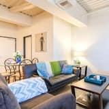 Apartmán, viacero postelí, výhľad - Vybraná fotografia