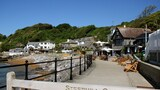 Choose This 3 Star Hotel In Ventnor