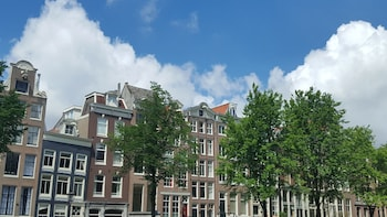Picture of Suites aan de Singel in Amsterdam