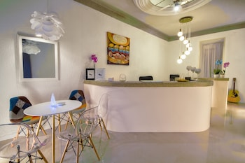 Picture of City point rooms & more in Pula