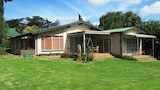 Choose this Apartment in Clarens - Online Room Reservations