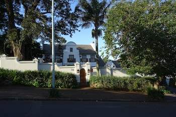 Picture of Holland House in Durban