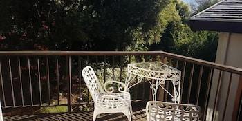 Naktsmītnes A Queenslin Guesthouse attēls vietā Paarl