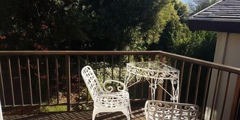 Fotografia do A Queenslin Guesthouse em Paarl