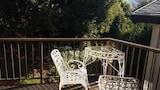 Khách sạn tại Paarl,Nhà nghỉ tại Paarl,Đặt phòng khách sạn tại Paarl trực tuyến