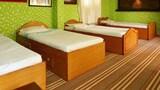 Sélectionnez cet hôtel quartier  à Kathmandou, Népal (réservation en ligne)
