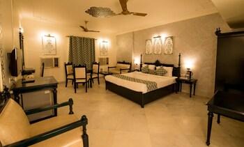 Picture of LMB Hotel in Jaipur