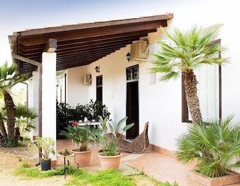 A(z) B&B Kore hotel fényképe itt: Castellammare del Golfo