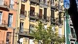 Hotel , Valencia
