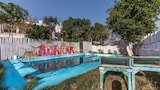 Pushkar hotels,Pushkar accommodatie, online Pushkar hotel-reserveringen
