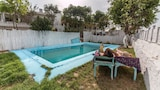 Book this Free wifi Hotel in Pushkar