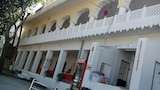Book this Parking available Hotel in Pushkar