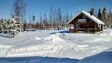 Sélectionnez cet hôtel quartier  Vuokatti, Finlande (réservation en ligne)