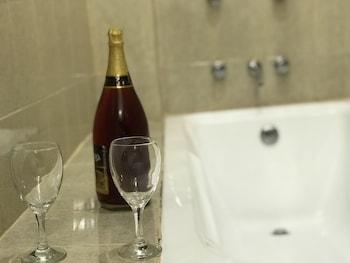 塔帕爾帕皇家卡雷特洛酒店的圖片