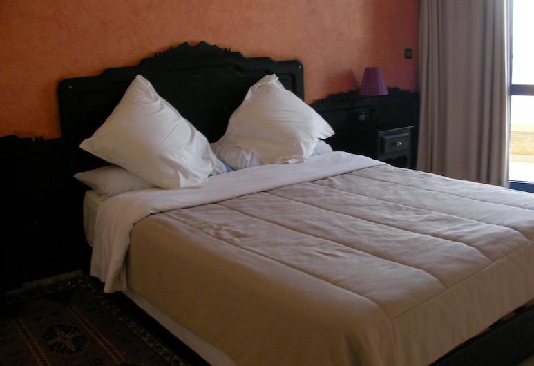 Hotel Safa, Sidi Ifni, Single Room, Guest Room