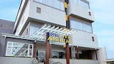 Book this Parking available Hotel in Cilacap