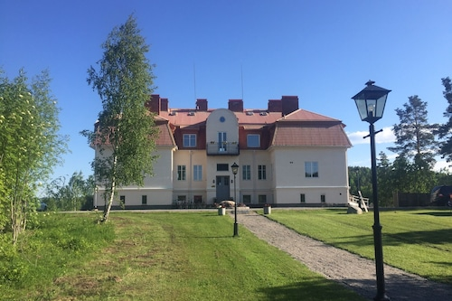 Norrfly