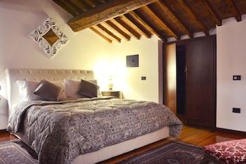 Picture of Residenza San Fermo in Verona