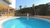 Choose this Villa in Llucmajor - Online Room Reservations