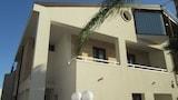 Sélectionnez cet hôtel quartier  Gela, Italie (réservation en ligne)