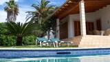 Choose this Villa in Manacor - Online Room Reservations