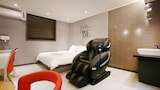 Choose This 2 Star Hotel In Ansan