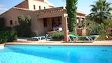 Sélectionnez cet hôtel quartier  Santanyí, Espagne (réservation en ligne)