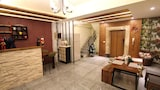 Book this In-room accessibility Hotel in Hualien County