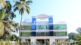 Reserve this hotel in Alibaug, India