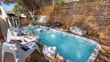 Reserve este hotel en Kfar Vradim, Israel