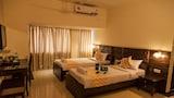 Hotell i Bengaluru