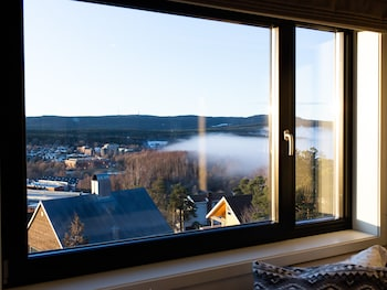 Bilde av Oslo Hostel Rønningen i Oslo