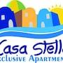 Casa Stella Positano