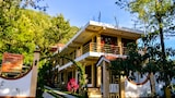 Hotely ve městě Santiago Atitlan,ubytování ve městě Santiago Atitlan,rezervace online ve městě Santiago Atitlan