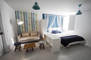 Fotografia do Apartamentos Porto Center em Porto