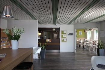 Foto di B&B Hotel La Rochelle Centre a La Rochelle