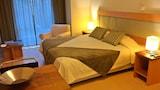 Hotel unweit  in Bariloche,Argentinien,Hotelbuchung